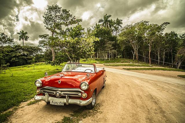 staré auto u lesa.jpg
