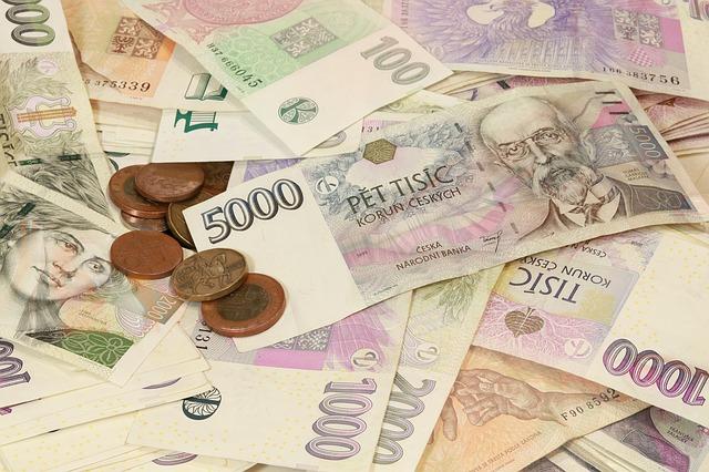 české peníze.jpg