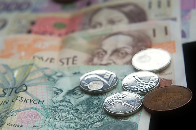 bankovky a mince.jpg